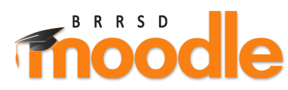 BRRSD Moodle